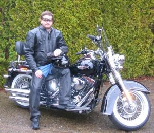 Dennis_bike